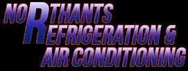 Northants Refrigeration